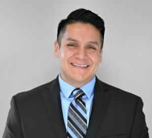 Erik Gonzalez - Audit Manager at Hudson Henderson, Co